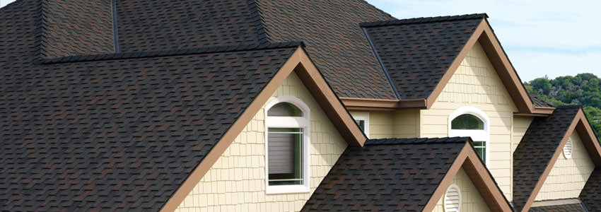 Shingle Roofing Services In Houston, TX | Installation U0026 Repair. Asphalt  Shingle Roofing